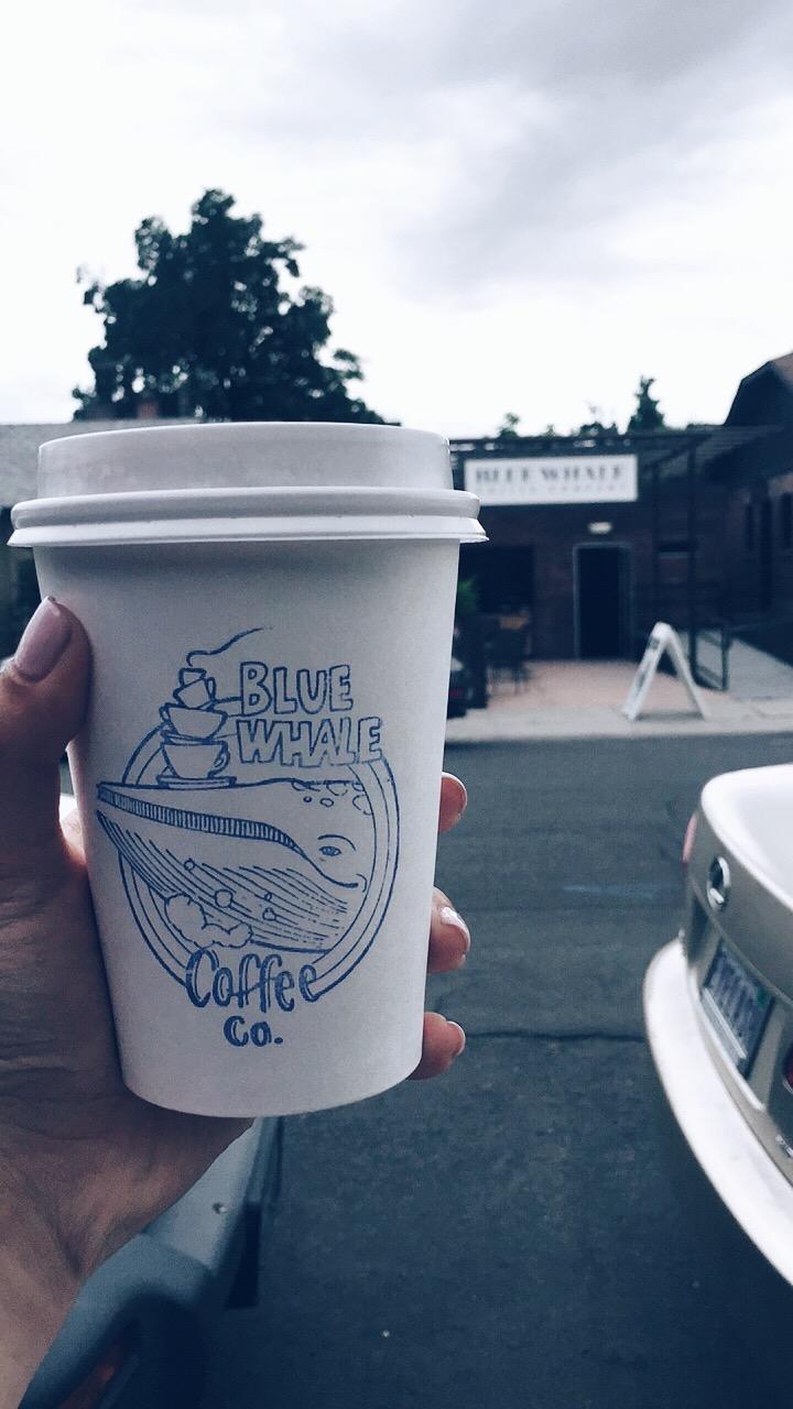 best coffeeshops in reno